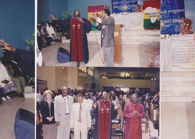 AFJ-Addis-2003