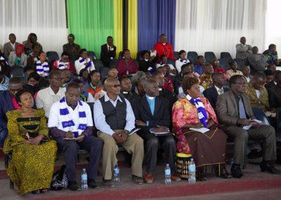 Dodoma-Pastors-Team