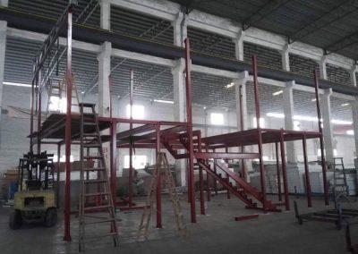 Maasai-Steel-Clinic