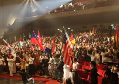 Tokyo-2010-AFJ