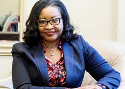 Dr.-Ije-Jidenma-from-Nigeria