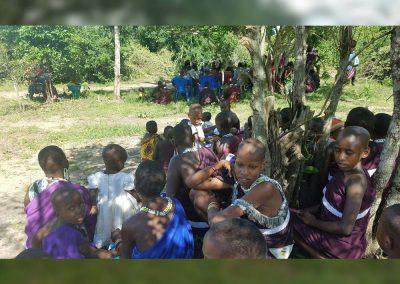 MNBALA-CHILDREN